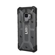 UAG-GLXS9-AS [URBAN ARMOR GEAR社製Samsung Galaxy S9 Plasma Case アッシュ]