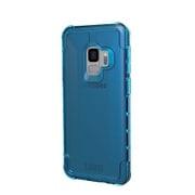UAG-GLXS9Y-GL [URBAN ARMOR GEAR社製Samsung Galaxy S9 Plyo Case グレイシャー]