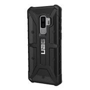 UAG-GLXS9PLS-BK [URBAN ARMOR GEAR社製Samsung Galaxy S9+ Pathfinder Case ブラック]