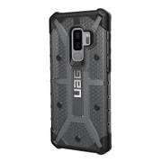UAG-GLXS9PLS-AS [URBAN ARMOR GEAR社製Samsung Galaxy S9+ Plasma Case アッシュ]