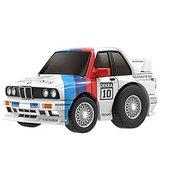 TINYQ-04S1 [BMW M3 E30 DTM]