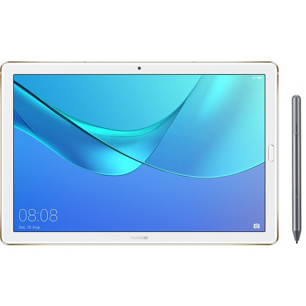 CMR-W19 [MediaPad M5 Pro 10.8インチ Wi-Fiモデル]