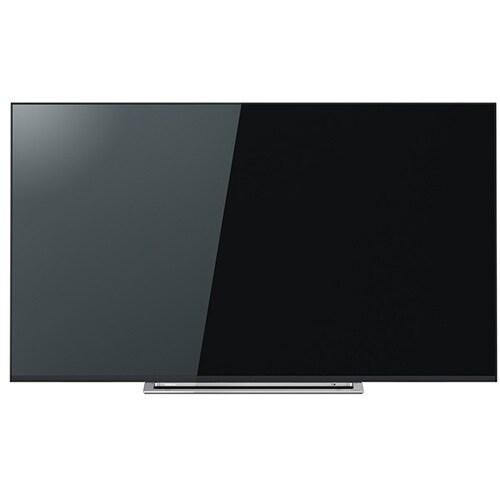 65M520X [REGZA(レグザ) 65V型 BS/CS 4K内蔵 液晶テレビ]