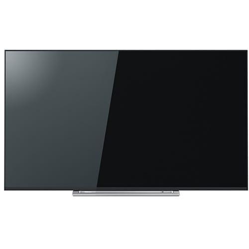 55M520X [REGZA(レグザ) 55V型 BS/CS 4K内蔵 液晶テレビ]