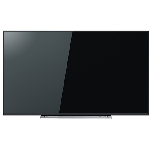 50M520X [REGZA(レグザ) 50V型 BS/CS 4K内蔵 液晶テレビ]