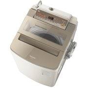 NA-FA100H6-T [全自動洗濯機 10kg ブラウン]