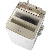 NA-FA90H6-N [全自動洗濯機 9kg シャンパン]