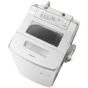NA-JFA805-W [全自動洗濯機 8kg Jコンセプト クリスタルホワイト]