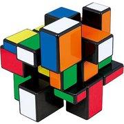 ルービックカラーブロックス3×3 [W57×D57×H57mm]