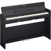 YDP-S34B [電子ピアノ ARIUS(アリウス) ブラックウッド調仕上げ]