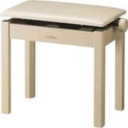 BC-205WA [電子ピアノ用椅子 ホワイトアッシュ]