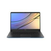 MRCW10H58NABNNUA [MateBook D 15.6インチ/Corei5-8250U/メモリ8GB/HDD1TB/Windows 10 Home 64ビット/オーラルブルー]