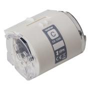 CK-1000 [感熱フルカラーラベルプリンター用クリーニングカセット 幅50mm/長さ2m]