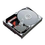 HDUOPXS-8 [HDS2-UTXSシリーズ用交換ハードディスク 8TB]