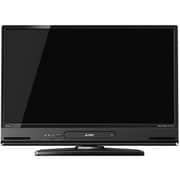 LCD-A32BHR10 [REAL(リアル) 32V型 地上・BS・110度CSデジタルハイビジョン液晶テレビ ブルーレイレコーダー/1TB HDD内蔵]