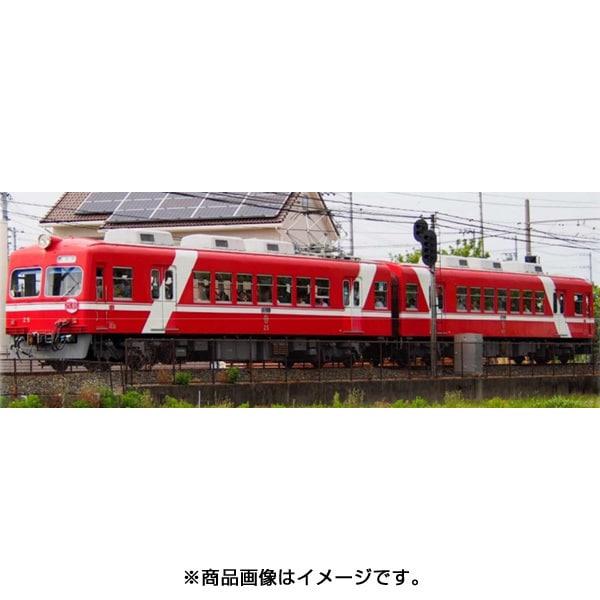鉄道コレクション 遠州鉄道30形勇退記念特別列車 2両セット
