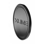MFXLC58 [Xume マグネットレンズキャップ 58 mm]