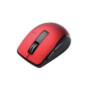 M-BT20BBRD [BlueLEDマウス Bluetooth4.0対応 Bluetooth 5ボタン レッド]