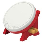 太鼓の達人専用コントローラー 太鼓とバチ Nintendo Switch用 [TVゲーム用アクセサリー]
