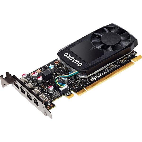 EQP620-2GER NVIDIA Quadro [グラフィックスボード]
