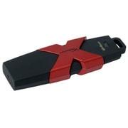 HXRS3/64GB [HyperX Savage USBドライブ 64GB]