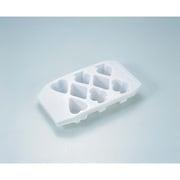 450 P.トランプ製氷皿 [製氷皿]