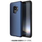 MN89750S9 [Galaxy S9 ケース PINTA ブルーシー]