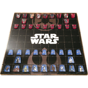 STAR WARS 将棋 [ボードゲーム]