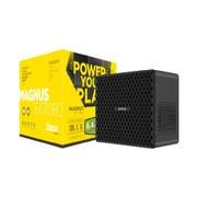 ZBOX-EK71080-J-W2B-16GB [ZBOX MAGNUS EN71080 Corei7-7700HQ/メモリ16GB/HDD1TB FINAL FANTASY XV WINDOWS EDITION推奨パソコン]