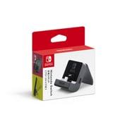 Nintendo Switch充電スタンド フリーストップ式 [Nintendo Switch用アクセサリー]