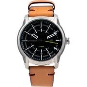 DZ1847 [腕時計 <並行輸入品>]