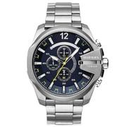 DZ4465 [腕時計 <並行輸入品>]