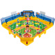 スーパーマリオ野球盤 [ボードゲーム]