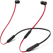 MRQA2PA/A [BeatsX イヤホン DefiantBlack-Red The Beats Decade Collection]