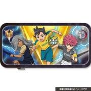 Nintendo Switch用ソフトポーチ イナズマレブン フルカラーVer. [TVゲーム周辺機器用ケース]