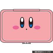 Nintendo Switch用コンパクトポーチ 星のカービィ ピンク [TVゲーム周辺機器用ケース]