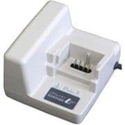 NKJ033B [充電器]