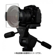 ハ-フプロソフトン(A) 100×125mm [角型フィルター]