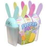 Bunny Ice pop tray S12-425 クールギア