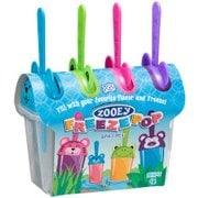 Zooey pop tray 971 クールギア