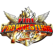 FIRE PRO WRESTLING WORLD (ファイヤー プロレスリング ワールド) 新日本プロレス PREMIUM EDITION [PS4ソフト]