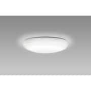 HLDZ06203 [LEDシーリング 6畳/調光/シンプル]