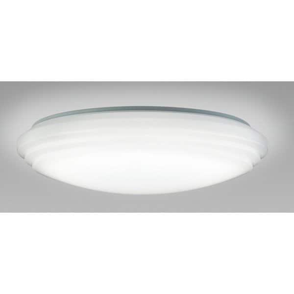 HLDZ08203 [LEDシーリングライト 8畳 調光 シンプル]