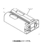 A1901011B [バッテリーケース(B) ASSY]