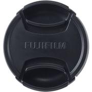 FLCP-39 II レンズキャップ