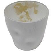 フリーカップS1P 純白金箔