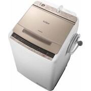 BW-V80C N [ビートウォッシュ 全自動洗濯機 (8kg) シャンパン]