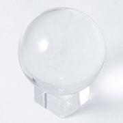KLB60 [レンズボール]