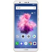 nova lite 2 GOLD [Android8.0搭載 5.65インチ液晶 ダブルレンズカメラ搭載 SIMフリースマートフォン ゴールド]