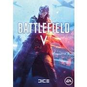 Battlefield V [PS4ソフト]